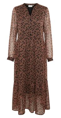 Kawanda dress