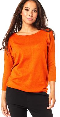Jone orange