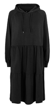 Likelondon liberte melissa dress sort