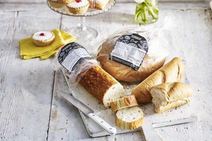 Gadsbys-bread_web.jpg