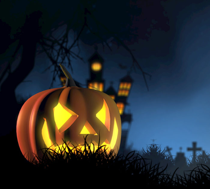 Halloween-SMALL.jpg