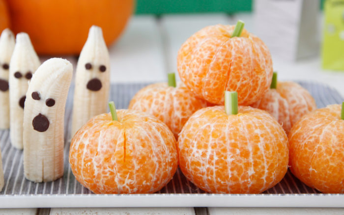 Tangerine-Pumpkins-and-Banana-Ghosts.jpg