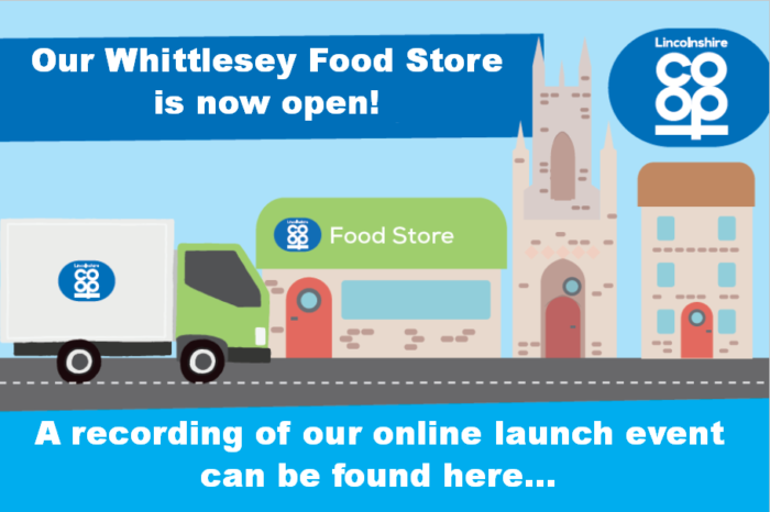 Whittlesey-launch-event-video-web-page.PNG