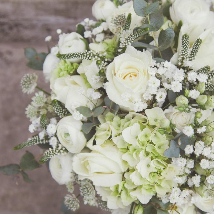 Amy-Dyche-wedding-flowers-1.jpg