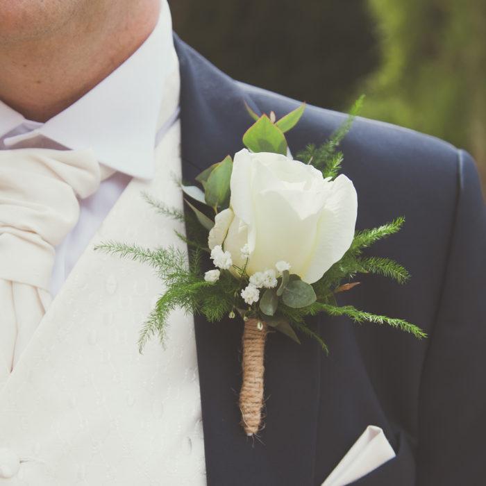 Amy-Dyche-wedding-flowers-2.jpg