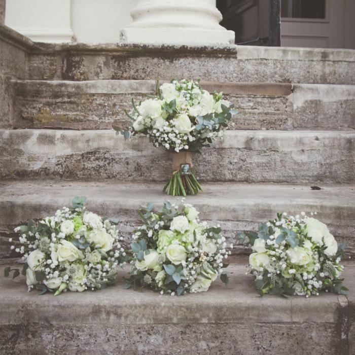 Amy-Dyche-wedding-flowers-3.jpg