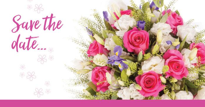 Florist-Doddington-hall-Facebook_save-the-date.jpg