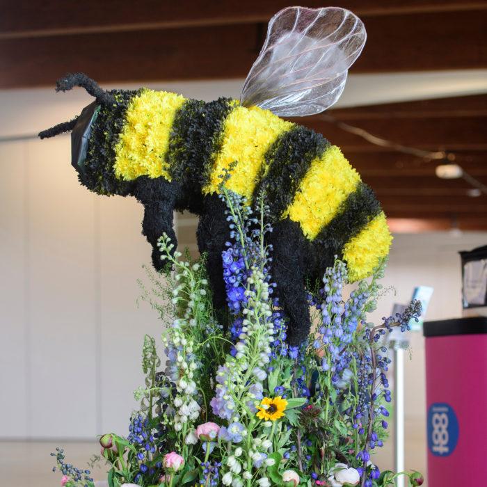 Florist-bee_square.jpg