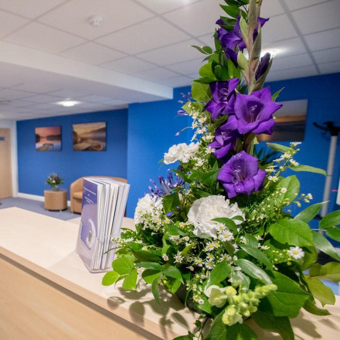 Florist-corporate-flowers.jpg