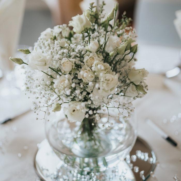 Florist-corporate-flowers_table-centrepiece.jpg