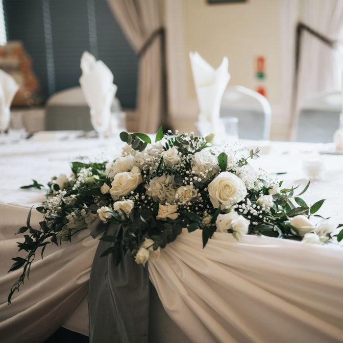 Florist-corporate-flowers_table-top.jpg