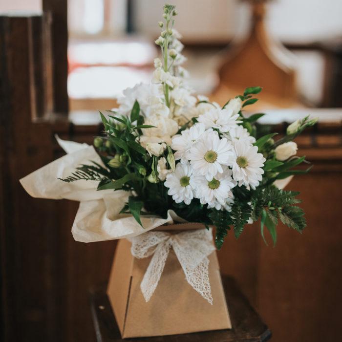 Florist-corporate-flowers_tbouquet.jpg