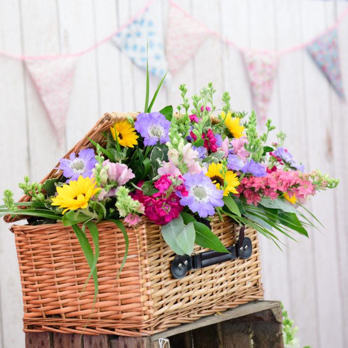 Flowers-in-basket.jpg