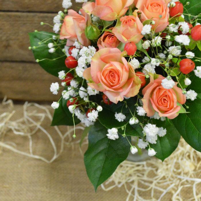 Peach-bouquet.jpg
