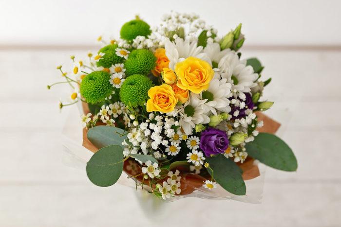 Subscription-florist-10.jpg
