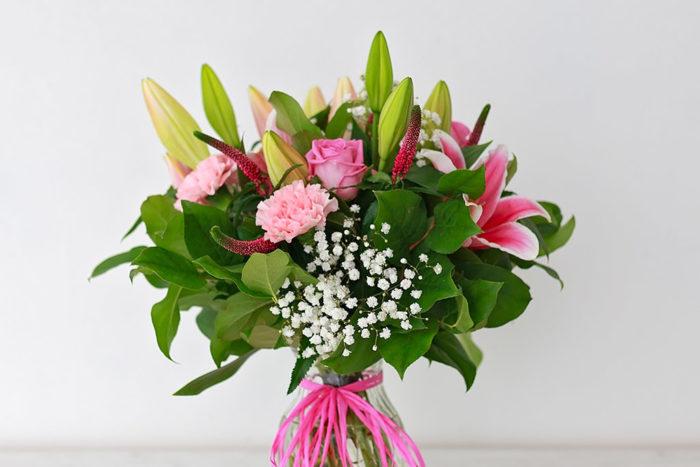 Subscription-florist-13.jpg