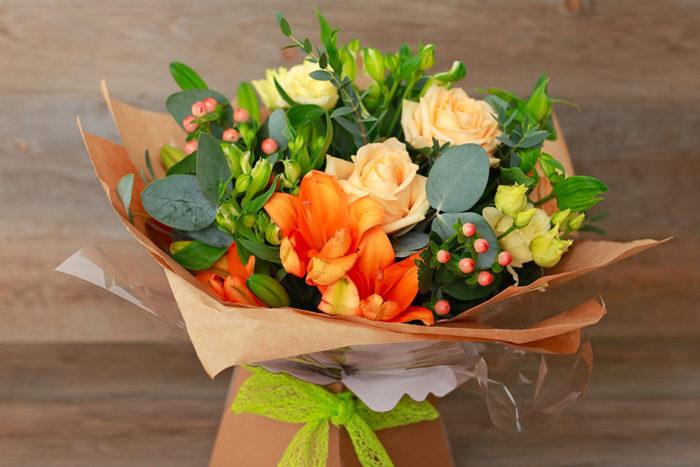 Subscription-florist-2.jpg