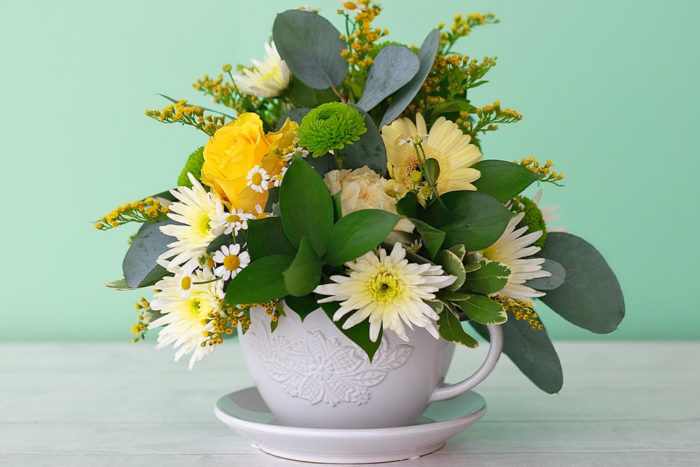 Subscription-florist-4.jpg