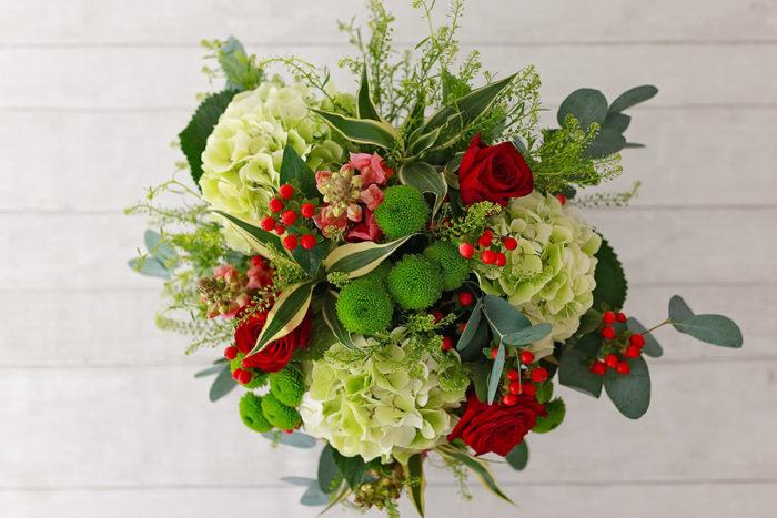 Subscription-florist-6.jpg