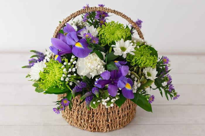Subscription-florist-7.jpg