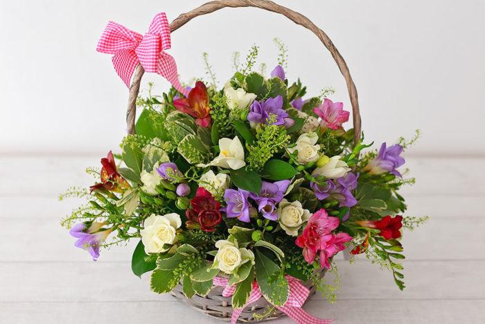 Subscription-florist-8.jpg
