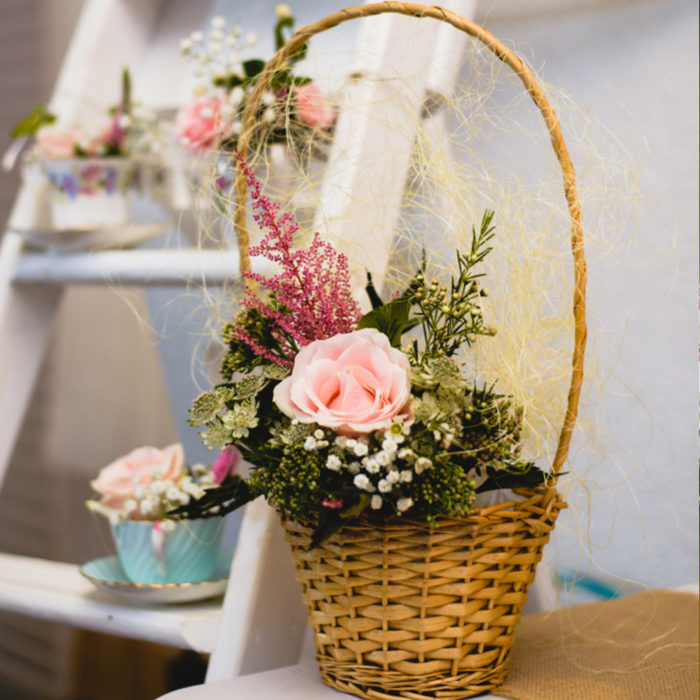 TN-flower-basket.jpg