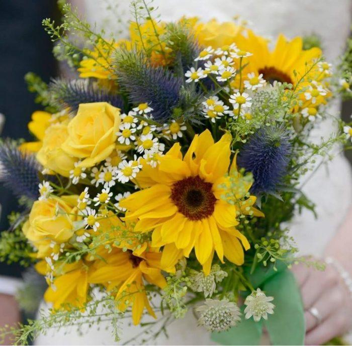 Wedding-florist-bouquet.JPG