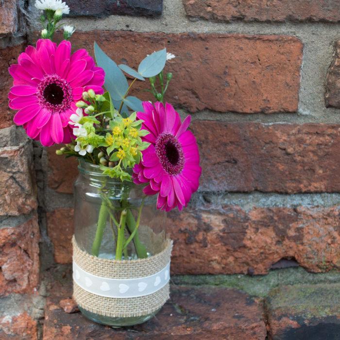 Wedding-flowers-pink-jam-jar.jpg
