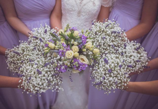 Laura Wedding Images 1