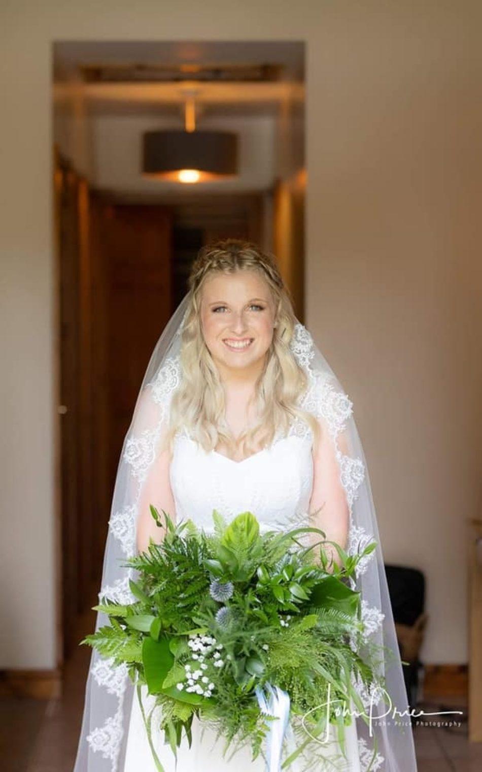 Jess Wilson Wedding Flowers1