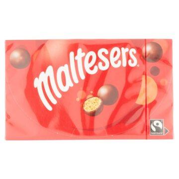 Maltesers Box 110g