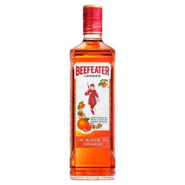 Beefeater Blood Orange 70cl