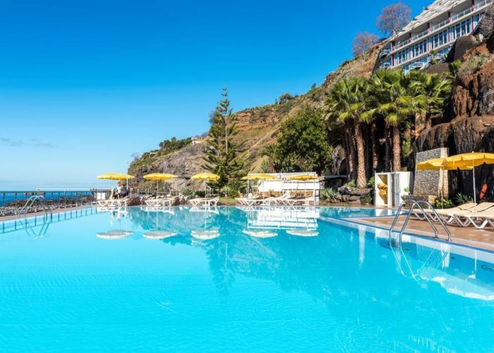 Fnc 68588 Htl Orca Praia 0316 05 Pool 2