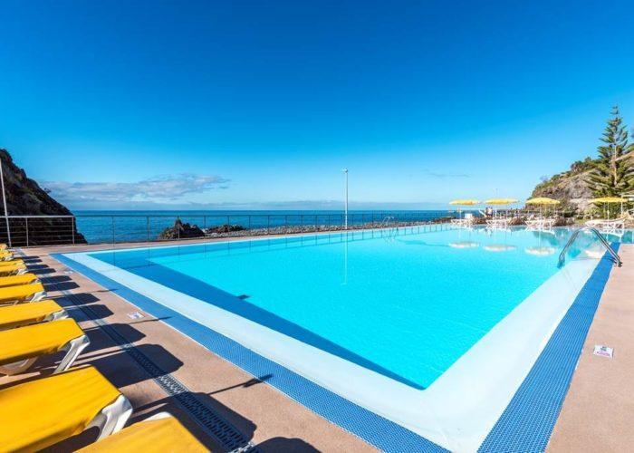 Fnc 68588 Htl Orca Praia 0316 05 Pool