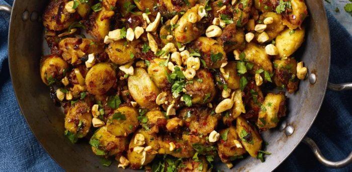 Banana-curry-recipe.jpg