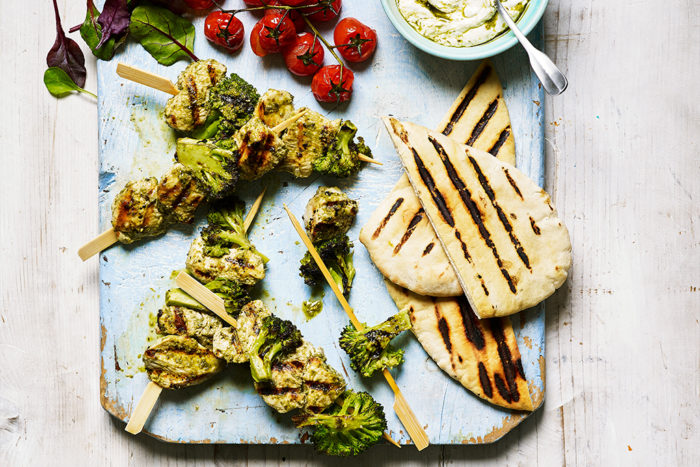 Chicken-Broccoli-Pesto-Kebabs-resized-for-SM.jpg