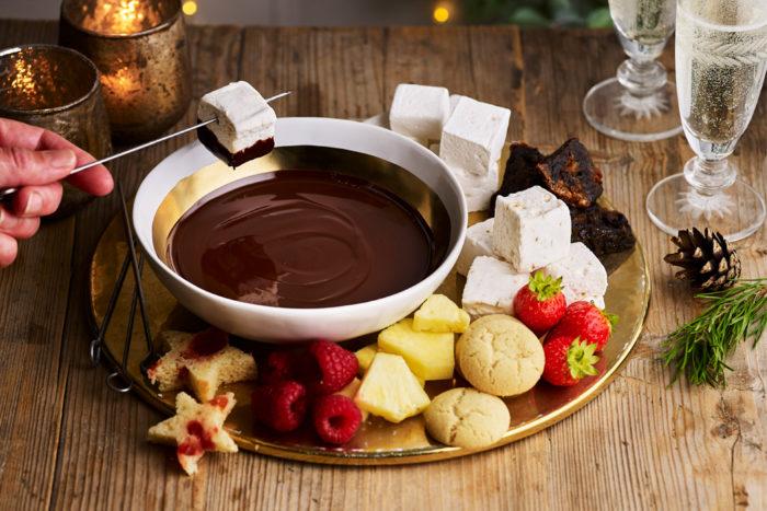 Chocolate-Fondue-WEB.jpg