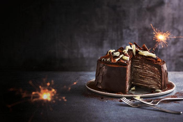 Chocolate-and-banana-crepe-cake.jpg