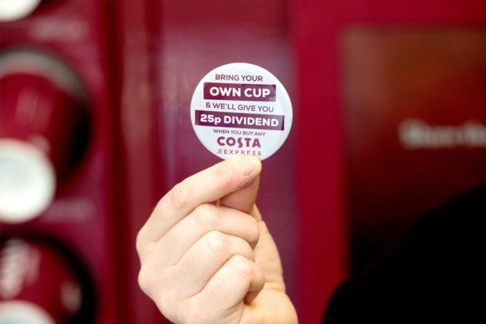 Costa-25p-dividend-badge_web.jpg