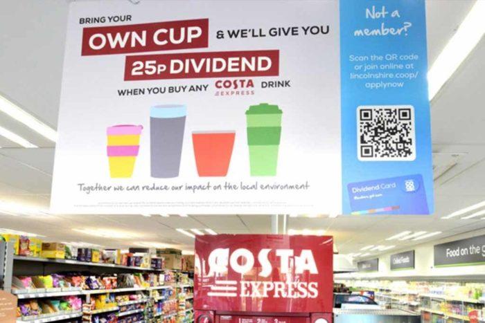 Costa-25p-dividend_Costa-machine-and-POS2_web.jpg