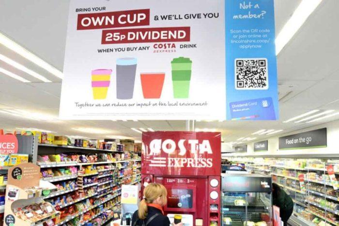 Costa-25p-dividend_Costa-machine-and-POS_web.jpg