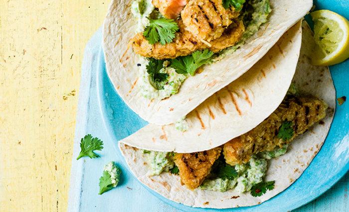 Crispy-cumin-fish-wraps-web.jpg
