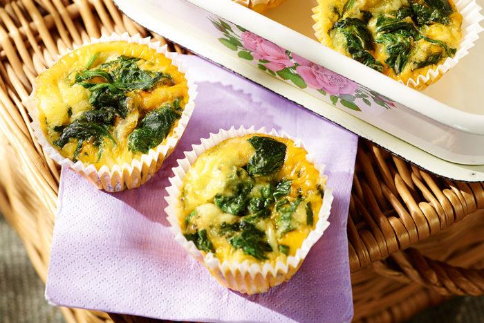 Flourless-spinach-egg-muffins.jpg