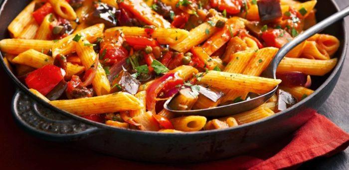 One-pot-pasta-recipe.jpg