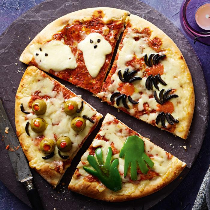 Petrifying-Pizza.jpg