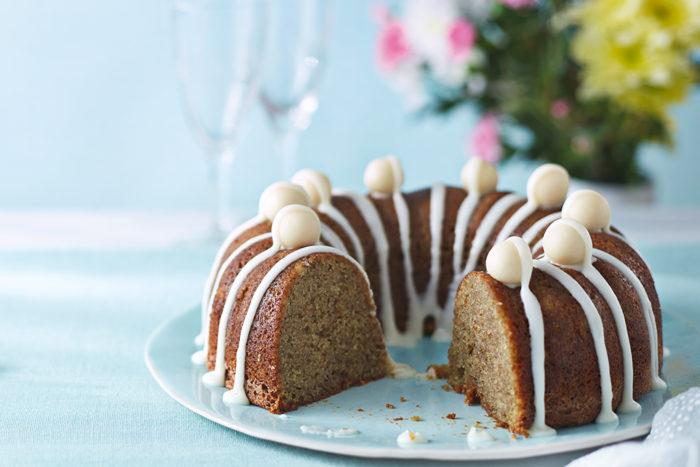Simnel-bundt-cake.jpg