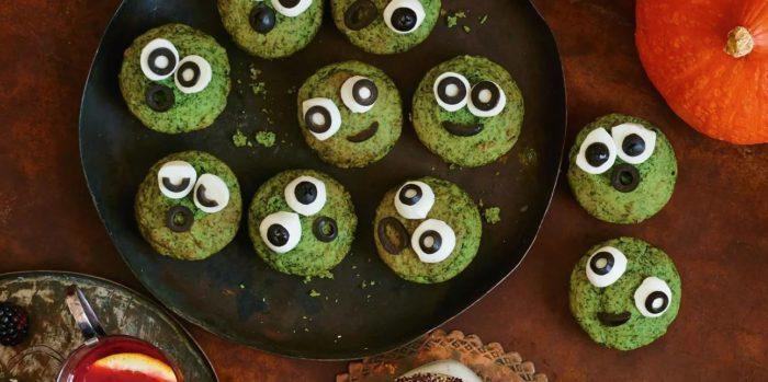 Spinach-muffins.JPG
