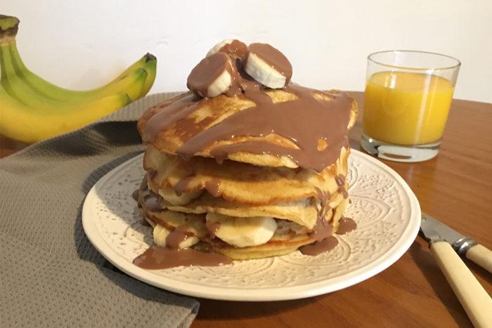 Sweet-pancake_SM.jpg