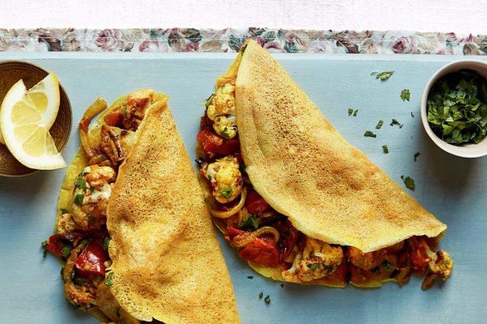 Vegan-indian-style-pancakes.jpg