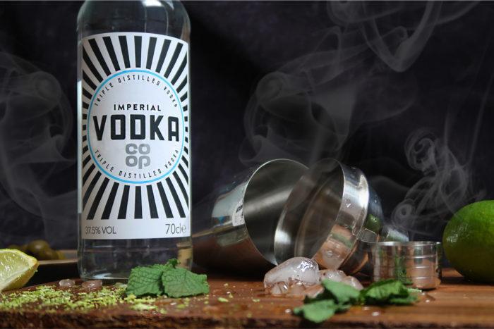 Vodka-16.jpg